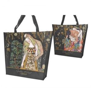 torba, vreča, darilo za rojstni dan, praktično darilo