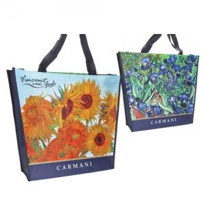 torba, vreča, darilo za rosjstni dan, praktično darilo