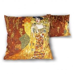 blazina, Klimt, darilo za božič