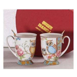 Set skodelic za čaj, Set skodelic za kavo, darila za rojstni dan, poslovna darila, kaj kupiti za darilo, darila za obletnico