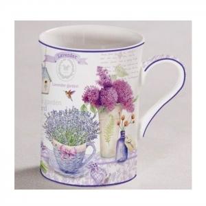 Skodelica za čaj, Skodelica za kavo, darila za rojstni dan, poslovna darila, kaj kupiti za darilo, darila za obletnico