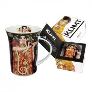 Skodelica za čaj, Skodelica za kavo, Klimt, darila za rojstni dan, poslovna darila, kaj kupiti za darilo, darila za obletnico